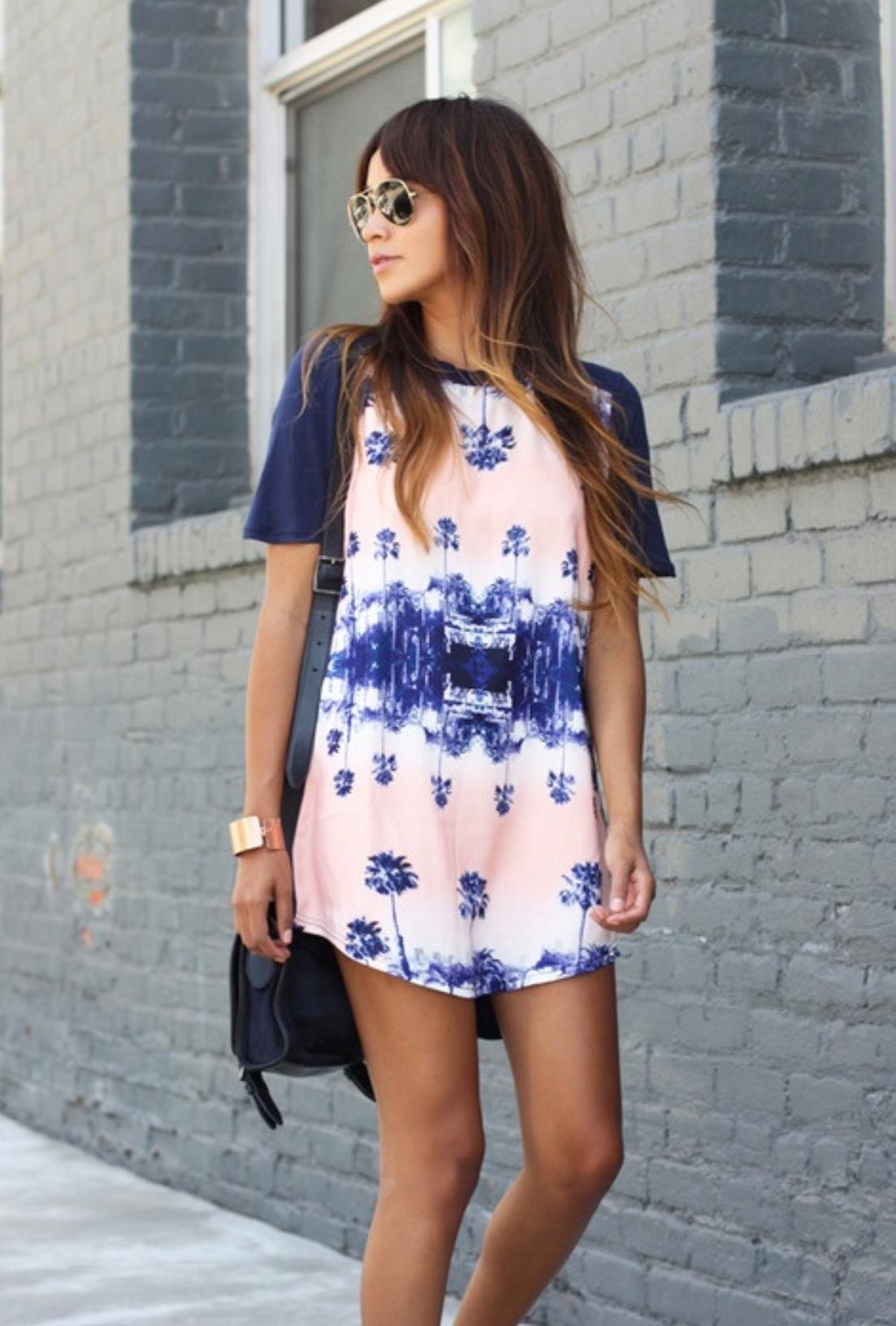 45ad0a12839e IMG 2269.PNG A popular tshirt dress ...